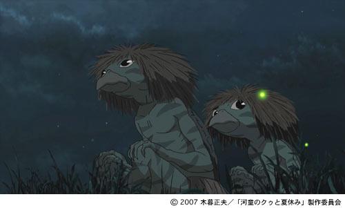 WEBアニメスタイル_特別企画